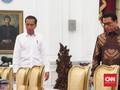 Jokowi Berang, Tidak Ada Kilang Minyak Dibangun Dalam 5 Tahun