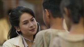 Rekomendasi Film Akhir Pekan, Habibie & Ainun 3