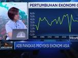 Proyeksi PDB Dipangkas, Ekonomi RI Disokong Daya Beli