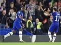 Hasil Piala FA: Kalahkan Hull 2-1, Chelsea ke Babak Kelima