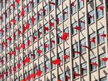 Hidup Boros & Terima Sampingan, Ribuan Pejabat China Dihukum!