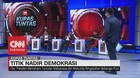 VIDEO: Titik Nadir Demokrasi #KupasTuntas (2/6)