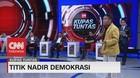VIDEO: Titik Nadir Demokrasi #KupasTuntas (1/6)