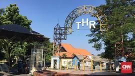 Mati Suri Srimulat di Tanah Surabaya