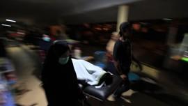 Jaksa Kembalikan Berkas Penembak Mahasiswa Kendari ke Polisi
