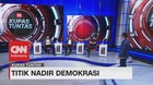 VIDEO: Titik Nadir Demokrasi #KupasTuntas (4/6)