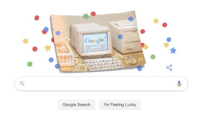 BERT, Teknologi Anyar Dibalik Pencarian Google