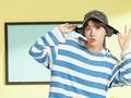 Ikuti Jejak PSY, J-Hope 'BTS' Tembus Tangga Lagu Inggris