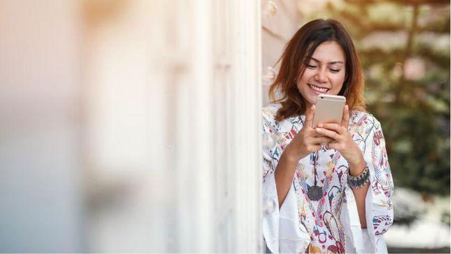 Alasan Mengapa Beli 'Paket Internet Telkomsel' via Traveloka?