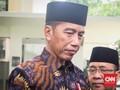 Politikus Gerindra: Jokowi Tunjukkan Arogansi Kekuasaan