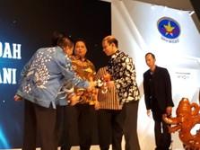 BPH Migas Bakal Terapkan BBM 1 Harga di 330 Wilayah Terpencil