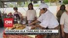 VIDEO: Hidangan Ala Thailand Selatan