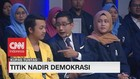 VIDEO: FlashNews Titik Nadir Demokrasi #KupasTuntas