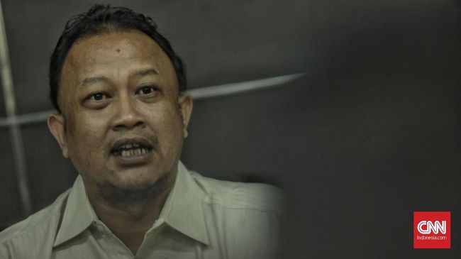 Komnas HAM Kritik Jaksa Agung soal Penuntasan Pelanggaran HAM