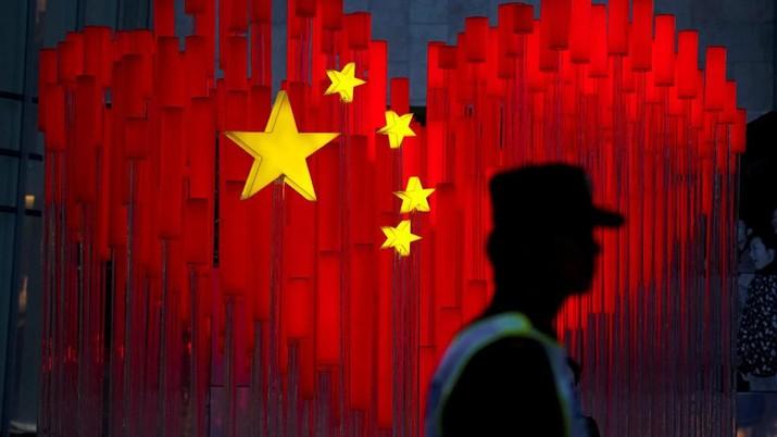 Pada hari kemerdekaan yang ke-70 ini, China akan menggelar parade militer terbesar yang memamerkan beberapa persenjataannya yang paling canggih