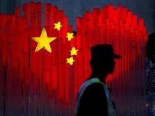 Geopolitik Pasca Corona: Akankah China Jadi Musuh Bersama?
