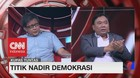 VIDEO: Titik Nadir Demokrasi #KupasTuntas (3/6)