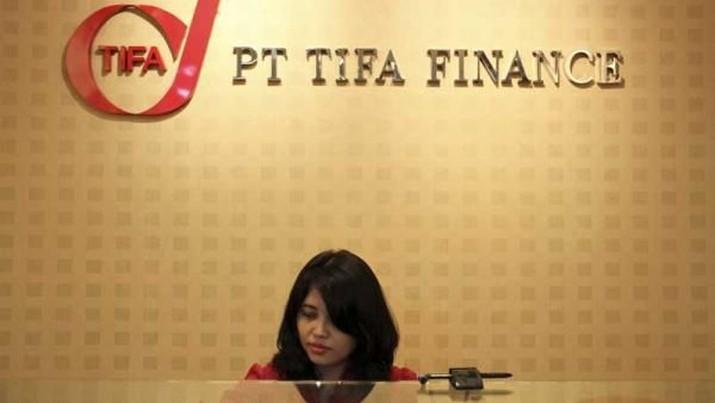 Akuisisi PT Tifa Finance Tbk (TIFA) oleh Korea Development Bank (KDB) diprediksi akan menghabiskan dana 10 miliar won atau setara Rp 118,16 miliar.