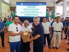 Ridwan Kamil Dorong Pemda Se-Jabar Manfaatkan BJB Indah