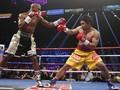Marquez: Rematch Mayweather vs Pacquiao Tak Menarik