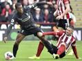 Hasil Liga Inggris: Liverpool Menang Berkat Blunder Kiper