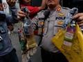 LBH Medan Sebut Pelemparan Molotov di Kantornya sebagai Teror