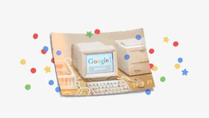 foto/google/ dok.google
