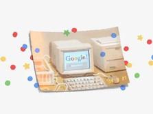 Tutorial Cara Membuat Akun Google di PC dan Ponsel