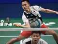 Jadwal Final Korea Open: Fajar/Rian vs Kamura/Sonoda