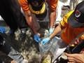 Polri Cek Senjata Tewaskan Mahasiswa dari Selongsong Peluru