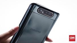 Pengamat Ungkap Penyebab Merosotnya Pamor Samsung