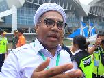 Ngabalin Sebut Jokowi akan Rombak Lebih dari 10 Nomenklatur