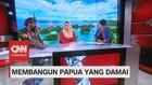 VIDEO: Membangun Papua yang Damai (5/5)
