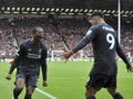 Klasemen Liga Inggris Usai Liverpool dan Man City Menang
