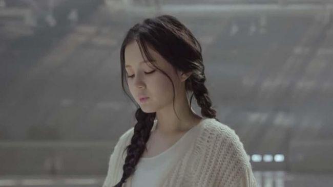 Agensi Umumkan Lee Hi Keluar dari YG Entertainment