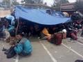 28 Dokter Dinkes Masih Bersiaga di Wamena Pascakerusuhan