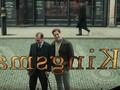 Bocoran Karakter Rahasia di Trailer Baru 'The King's Man'