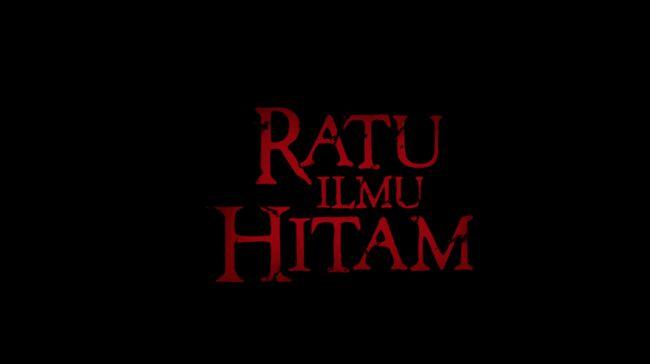 Rilis Trailer Resmi, 'Ratu Ilmu Hitam' Tayang 7 November