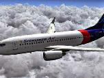 Mundurnya Direksi Sriwijaya Air, UNVR akan Stock Split