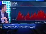 Streaming: Proyeksi HSBC Terhadap RI di Tengah Ancaman Resesi