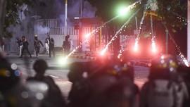 Yadi Tewas Usai Ditangkap, Polisi Bantah Ada Tanda Kekerasan