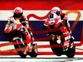 LIVE REPORT: MotoGP Thailand 2019