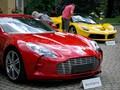 Raffi Ahmad dan Artis Lain Kapok Kemplang Pajak Mobil Mewah