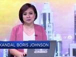 Skandal Masa Lalu Boris Johnson Dikuak
