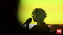Keceriaan The 1975 dalam Lagu Baru 'Me & You Together Song'