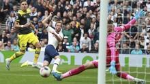 5 Catatan Penting Jelang Southampton vs Tottenham di Piala FA