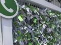 4 Fitur WhatsApp untuk Jaga Rahasia Akun