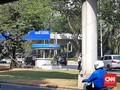Sisa Perih yang Terasa di Atma Jaya