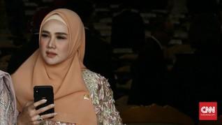 Polemik Izin Jokowi di Antara Mulan dan Kasus Memiles