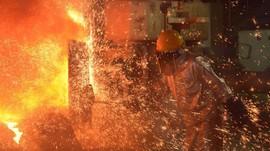 Holding BUMN Tambang Siapkan Belanja Modal Rp25 T pada 2020